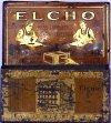 ELCHO Cigars