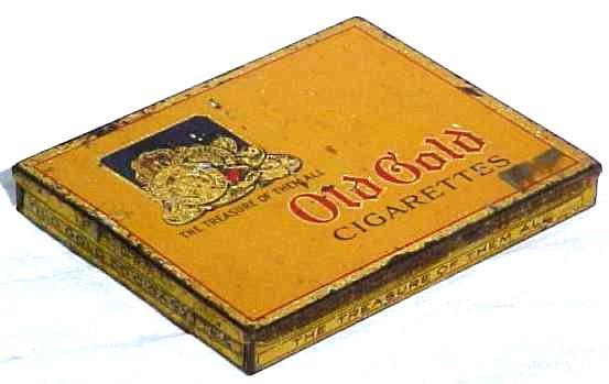 Stare kutije za cigarete! - Page 2 Oldg50-1