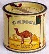 Camel Cigarettes (100)