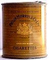 Phillip Morris Cigarettes