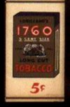 1760 Brand