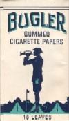 Bugler 18