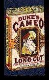 Duke's Cameo