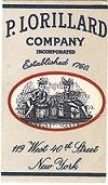 P. Lorillard Company (v2)