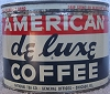American Deluxe Coffee