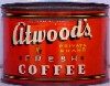 Atwood's Coffee