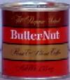 Butternut Coffee Sample