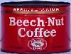 Beech-Nut Coffee