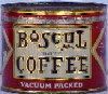 Boscul Coffee