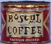 Boscul Coffee