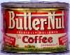 Butternut Coffee