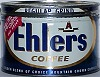 Ehler's Coffee