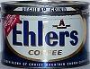 Ehler's Coffee