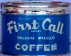 First Call Coffee