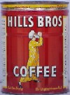 Hill's Bros.