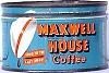 Maxwell House 1/2 lb