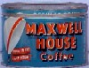 Maxwell House Keywind