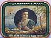 Caffe Medaglia D'Oro Coffee Tray - New York's World's Fair 1939