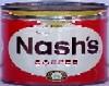Nash's Coffee