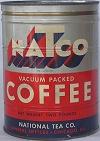 Natco Coffee