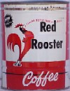 Red Rooster Coffee 2 lb