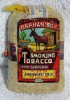 Tobacco Pouches, Packs & Bags