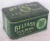 Belfast Tobacco