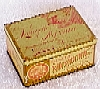 Lafayette Smoking Mixture