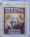 Senator (tall box)