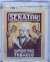 Senator (tall box)