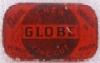 Globe Tobacco
