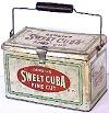 Sweet Cuba Tobacco