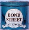 Bond Street v1