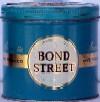 Bond Street v2