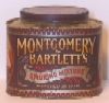 Montgomery Bartletts Smoking Mixture