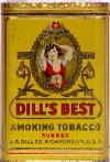 Dill's Best