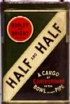 Half and Half