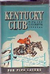 Kentucky Club