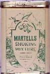 Martells