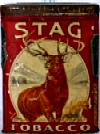 Stag Tobacco (small)