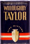 Willoughby Taylor